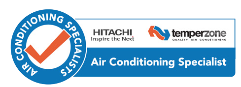 air conditioning specialist