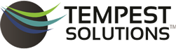 Tempest Solutions | Air & Mechanical